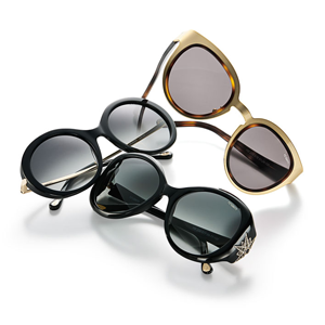 Óculos H.Stern para injetar estilo aos dias ensolarados