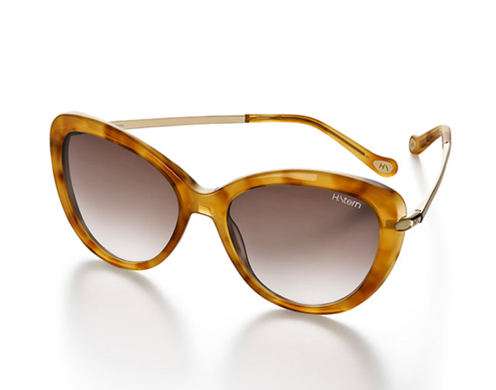 óculos-gatinho-claro