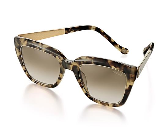 óculos-quadrado