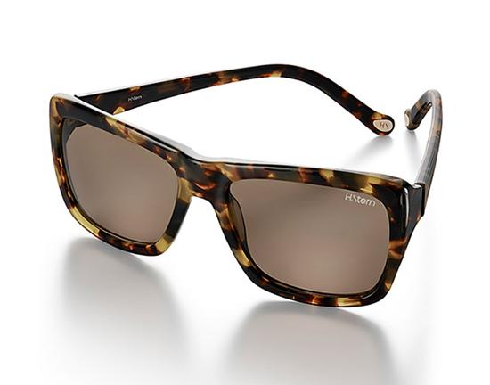 óculos-retangular