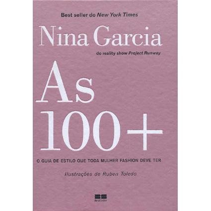 100 dicas do que é essencial num guarda-roupa
