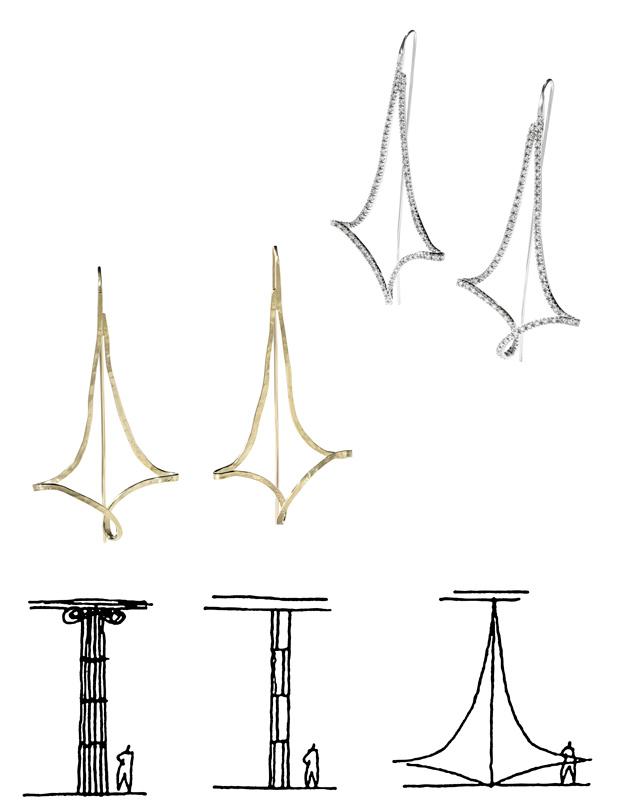 Alvorada-hstern-Oscar-Niemeyer