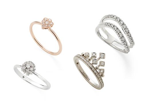 Aneis-minimalistas-ouro-diamantes-hstern