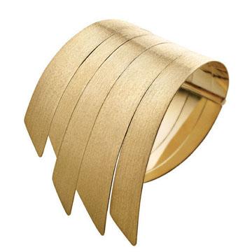 Bracelete Ancient América