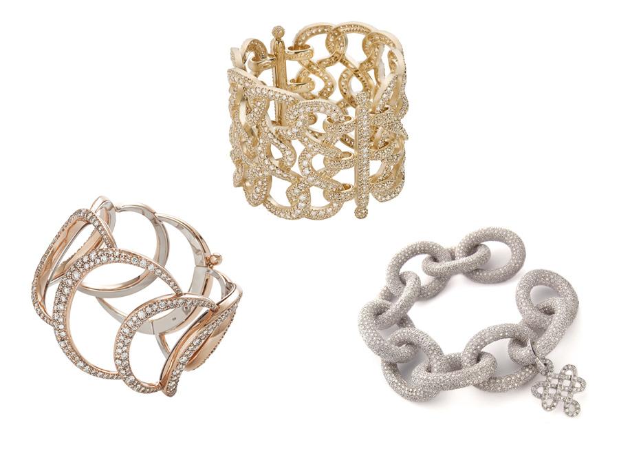 Braceletes-hstern-diamante