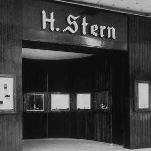 70 anos de H.Stern em detalhes!