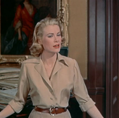 Grace Kelly - High Society - Wikipedia