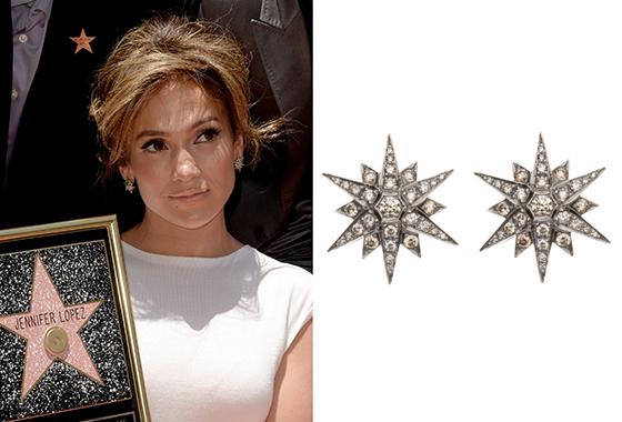 Jennifer-Lopez-stars-brincos