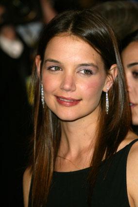 Katie Holmes Vanity Fair on Katie Holmes Oscar 2004 Vanity Fair Jpg