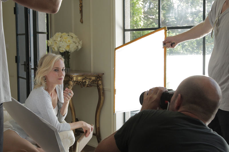 Making-of-Diane-Kruger-hstern