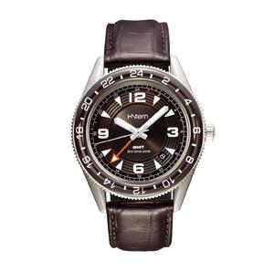 Novidade: relógio GMT Aeroporto Santos Dumont