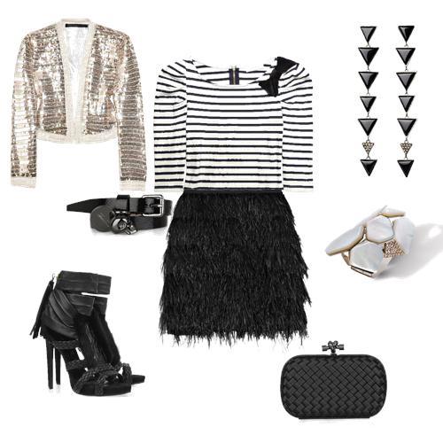 Look blusa listrada 4
