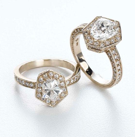 Enquete: você devolve o anel se o noivado for desfeito?