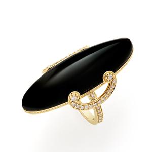 Conheça as joias da nova coleção As Viagens!