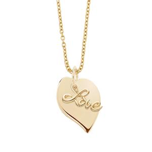 Escolha o presente perfeito para o Dia dos Namorados