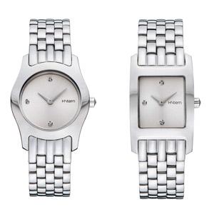 Trend alert: a vez dos relógios femininos em tamanho mini