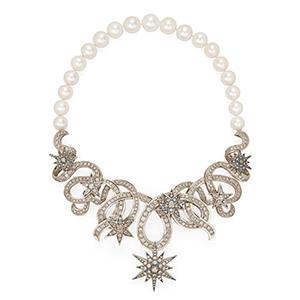 Conheça a nova coleção de joias Genesis H.Stern