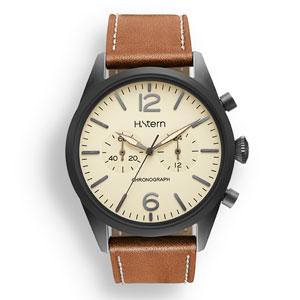 Conheça os novos relógios Pilot!