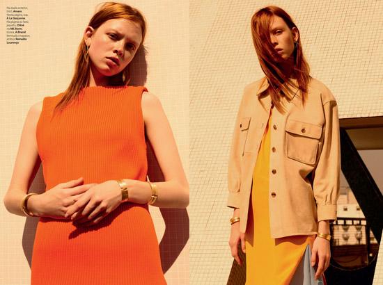 pulseiras-Vogue-hstern-02