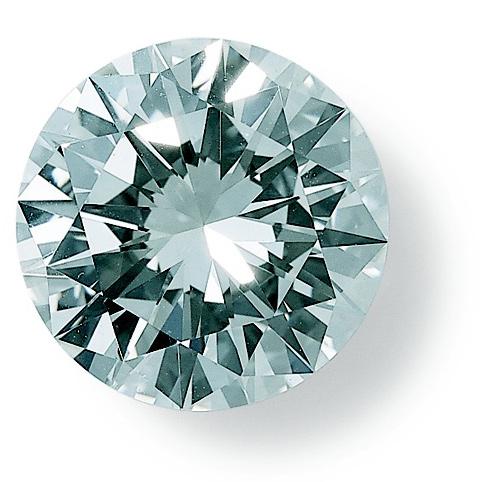 O diamante e suas histórias