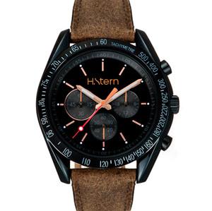 Relógios H.Stern – opções para todos os estilos