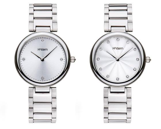 relógios-plisse-02