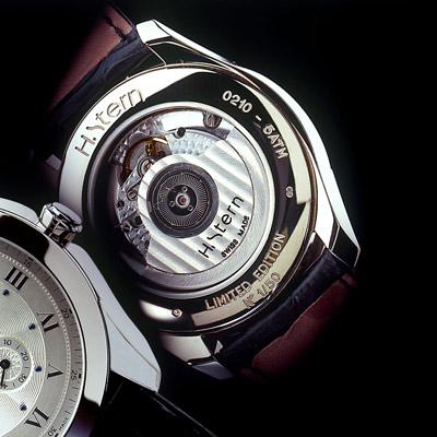 Qual a diferença entre relógios manuais, automáticos e a quartzo?